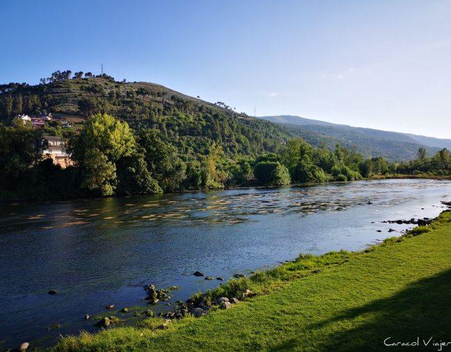O Barco de Valdeorras | 5 cosas que hacer en un día