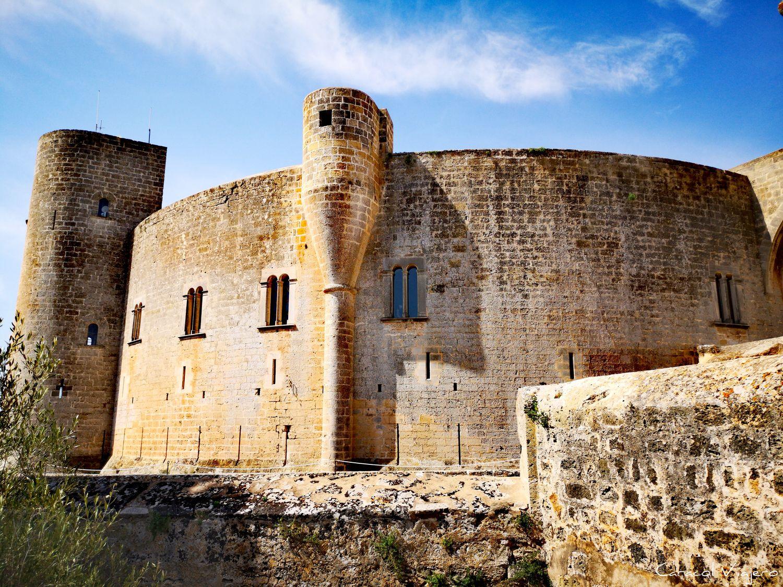 visitar Palma de Mallorca en 2 días