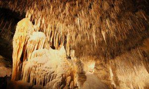 Cuevas en Mallorca: visitar las cuevas del Drach