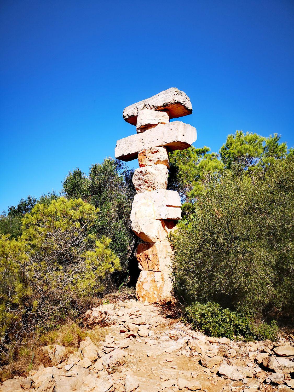 Proyecto Equilibrio Sur