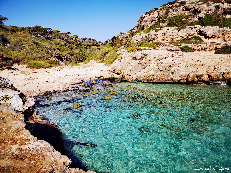 Mallorca, las mejores playas
