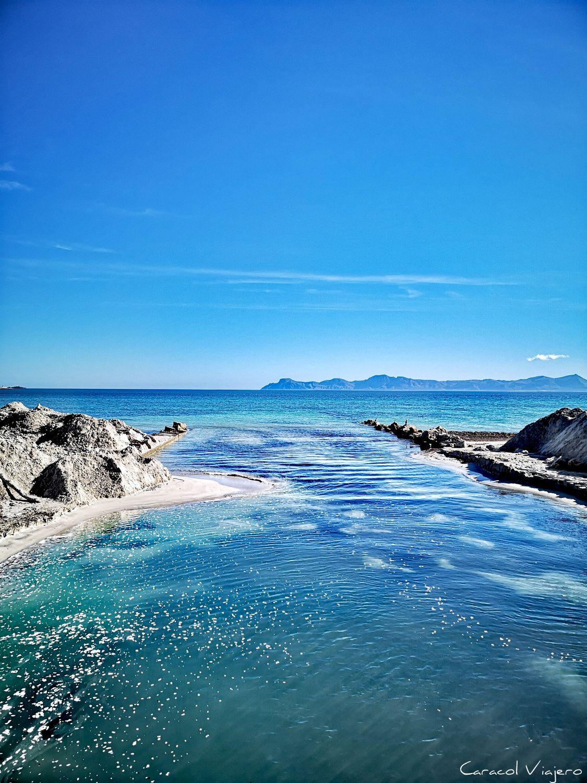 Alcúdia, sitios bonitos que visitar en Mallorca