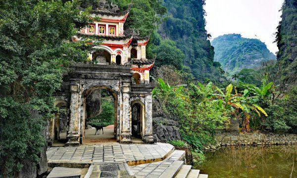 Vietnam en 3 semanas | Ruta de sur a norte