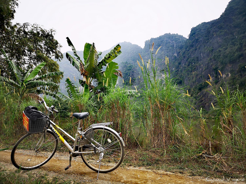 Cuántos días pasar en Ninh Binhg