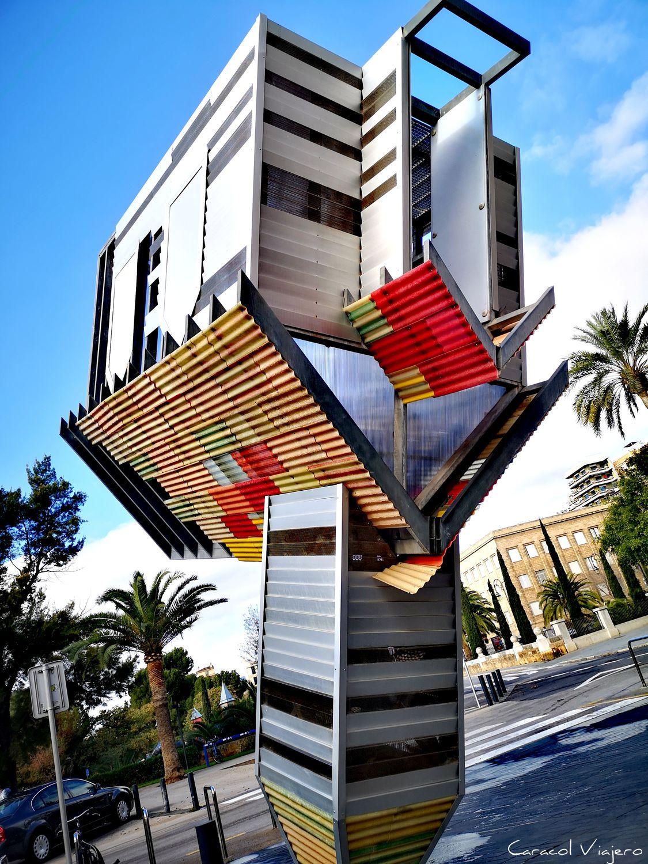 Sitios bonitos que visitar en Palma