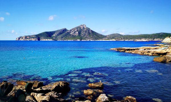 Sitios bonitos que visitar en Mallorca 💖