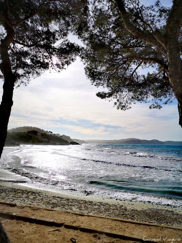 Paguera, Mallorca