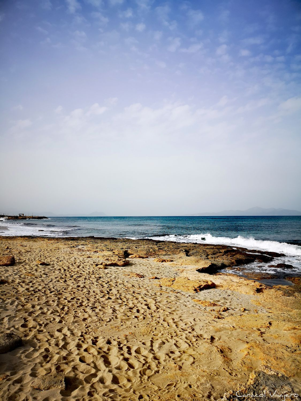Mallorca, lugares idílicos