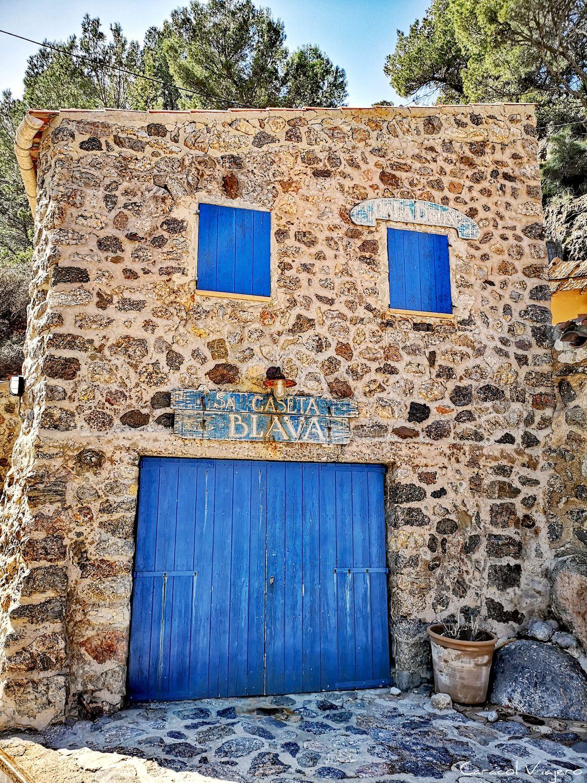Sitios bonitos en Mallorca