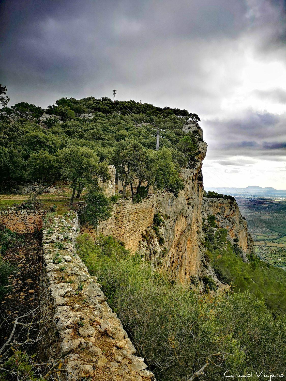 Mallorca en bici