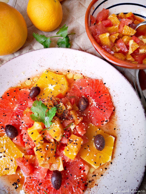 ensalada-naranja-marroqui