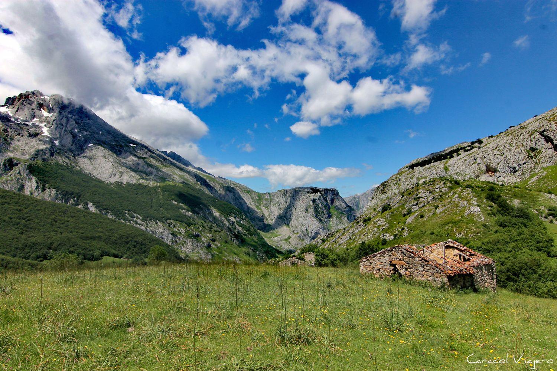 Ruta por Asturias en coche – 7 días en el Paraíso Natural